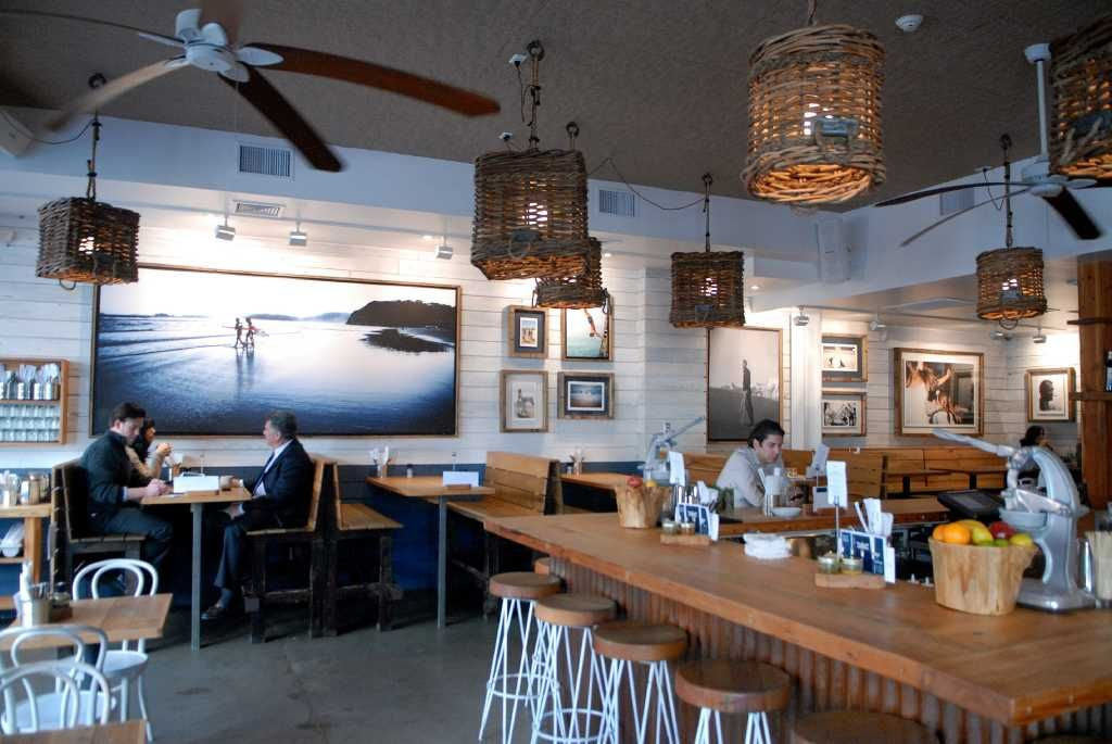Bartaco evokes Mexican beach vibe in downtown Stamford | Mexicans ...