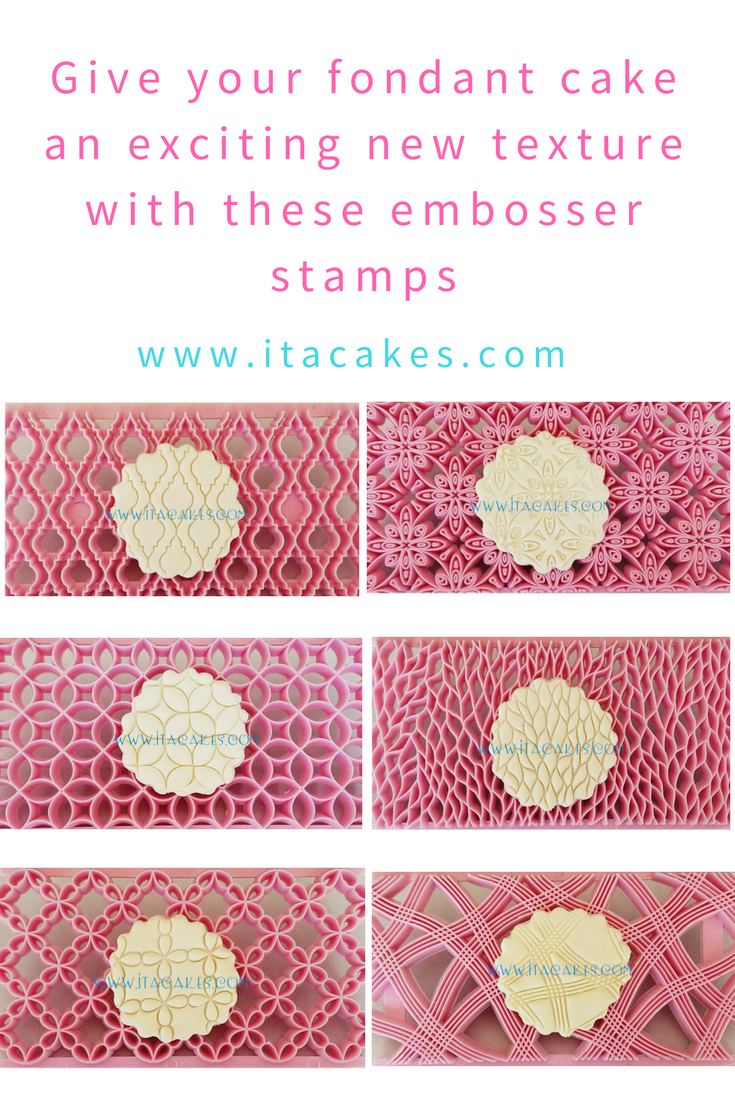 b8c7930eac6c Embosser Stamps Available at www.itacakes.com product-category cookie-