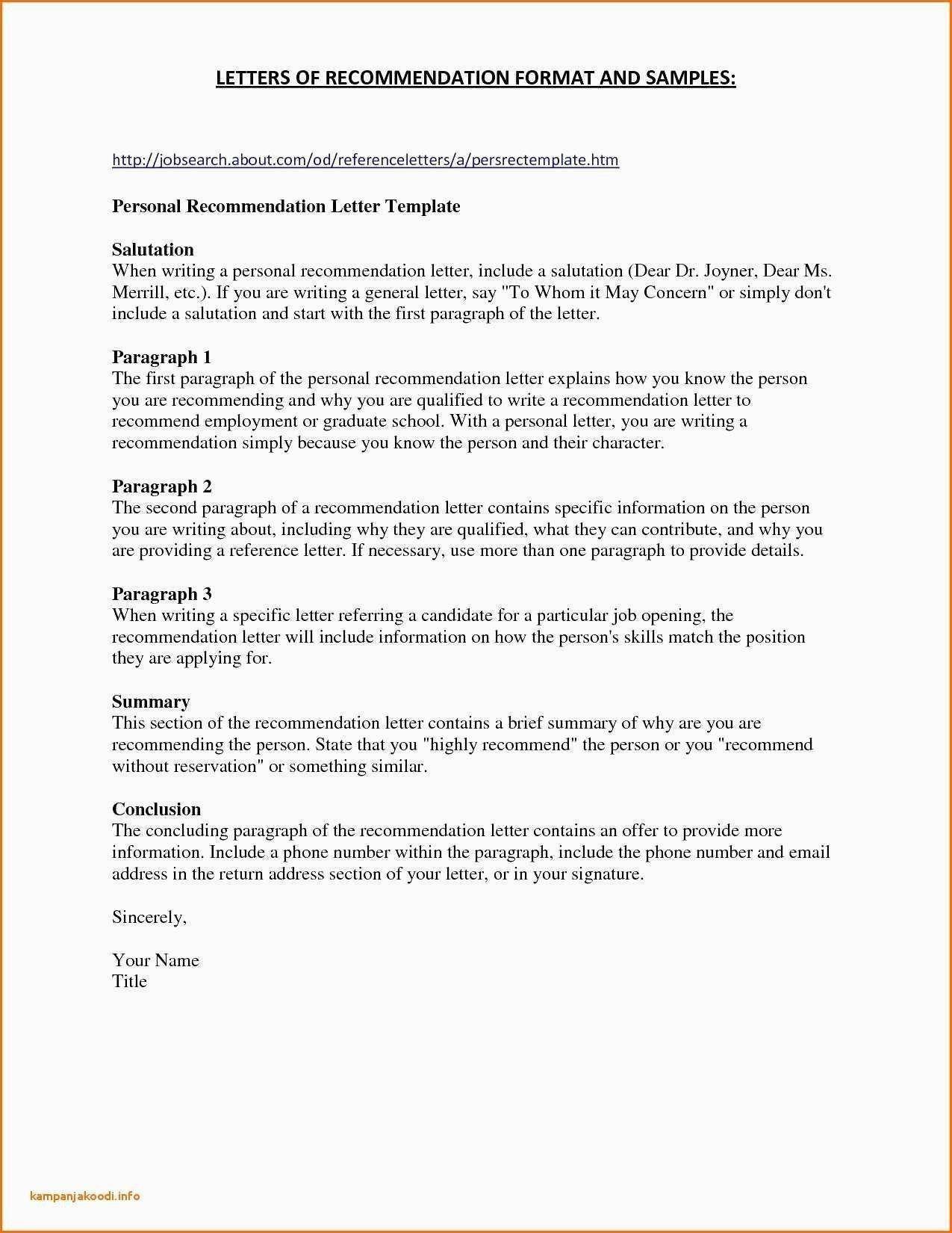 Download Best Of Government Job Offer Letter At Https Gprime Us Government Job Offer Letter Cover Letter For Resume Letter Templates Lettering