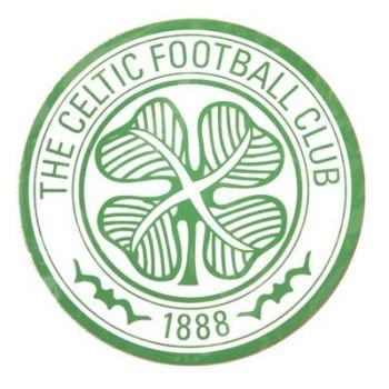 Celtic - Check out more #Top #Club #Teams @ http://pinterest.com/SoccerFocus/Top-Club-Teams
