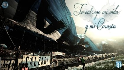 Racing Racing Club Cilindro De Avellaneda 1920x1200 Wallpaper High