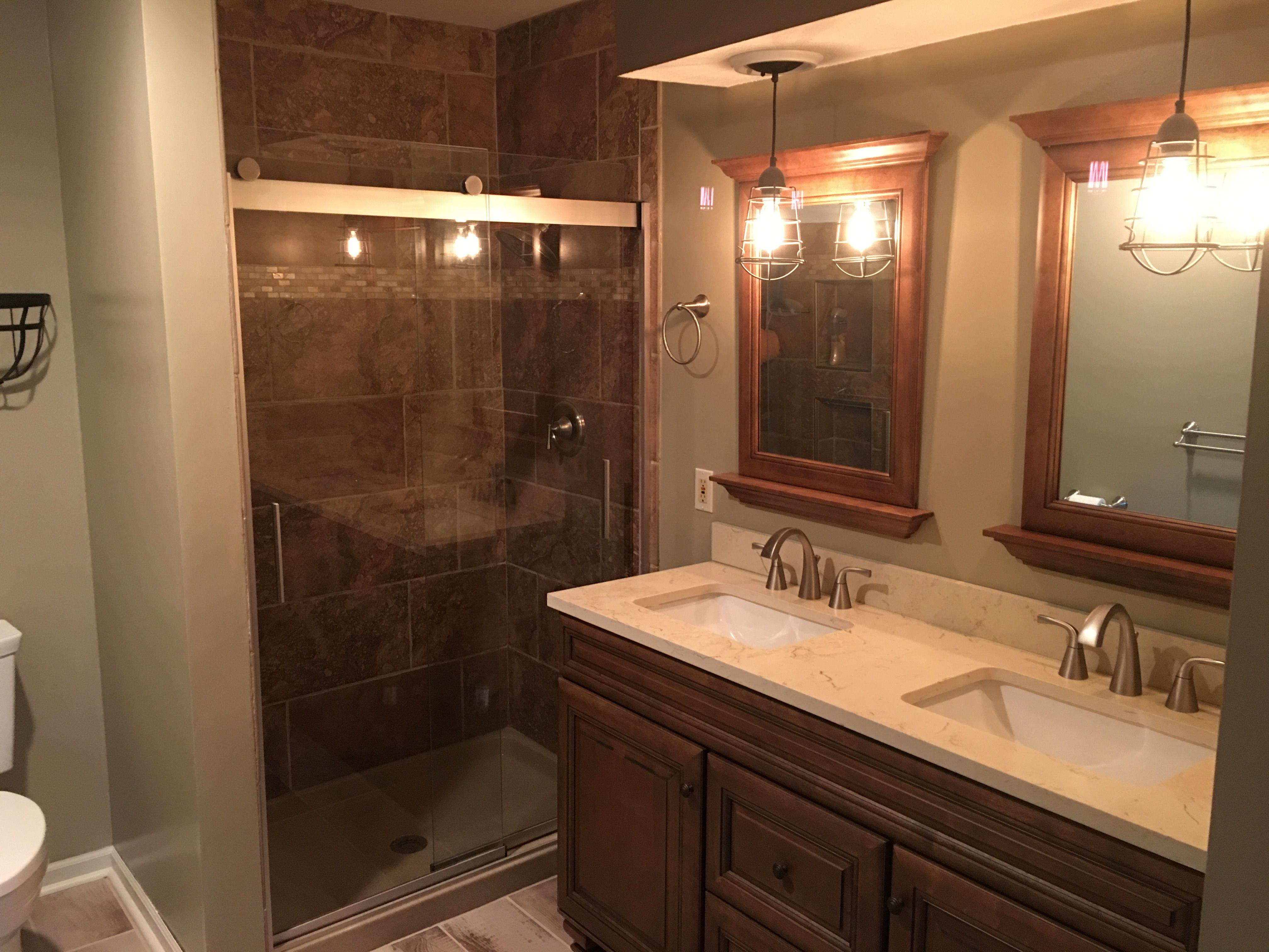 Pin by concept 2 complete on bathroom ideas home home