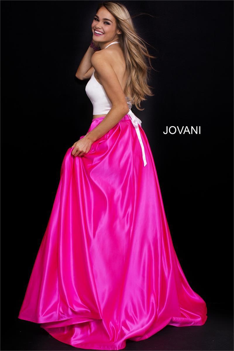 Jovani 60386 -Formal Approach Prom Dress | Jovani Dresses ...