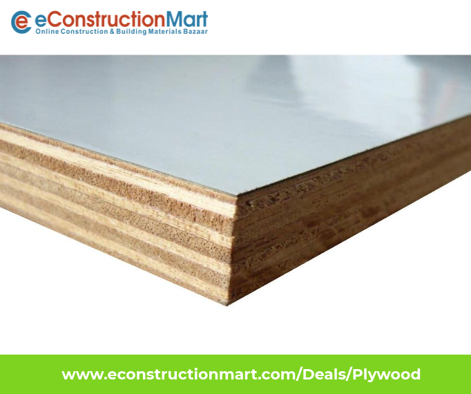 Plywood Is Advisable In Kitchen Cabinets And Kitchen Furniture Even Though Bwr Grade Is Costlier It Is More Durable A Plywood Prices Green Plywood Flush Doors