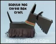 spot the dog craft - Google Search