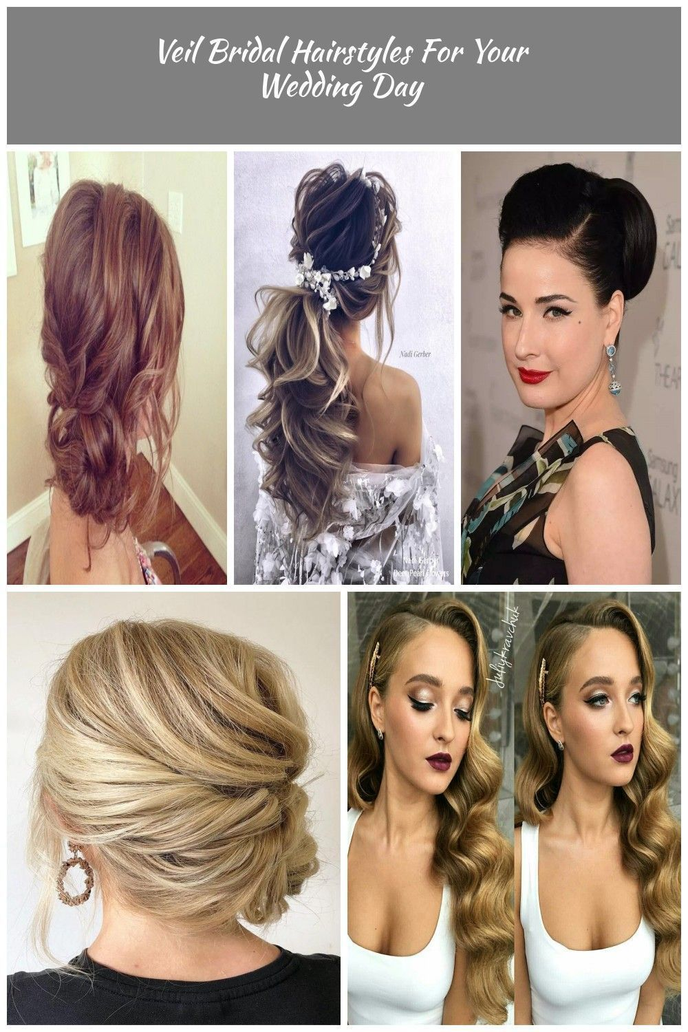 jenniekaybeauty's photo on Instagram, wedding hairstyles , bridal hair, updo, upstyle, hairstyles for your wedding day, bride, wedding, Newport ri,  bridal trial, wedding hair, low side bun #weddinghairstyles #weddingdayhair #weddinghairupdos wedding hairstyles side #lowsidebuns jenniekaybeauty's photo on Instagram, wedding hairstyles , bridal hair, updo, upstyle, hairstyles for your wedding day, bride, wedding, Newport ri,  bridal trial, wedding hair, low side bun #weddinghairstyles #weddingday #weddingsidebuns