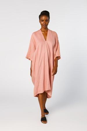 d81d77b01e9 Ed. VIII Muse Dress