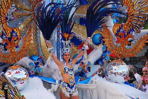 Fotolog Magazine 2020 Carnaval
