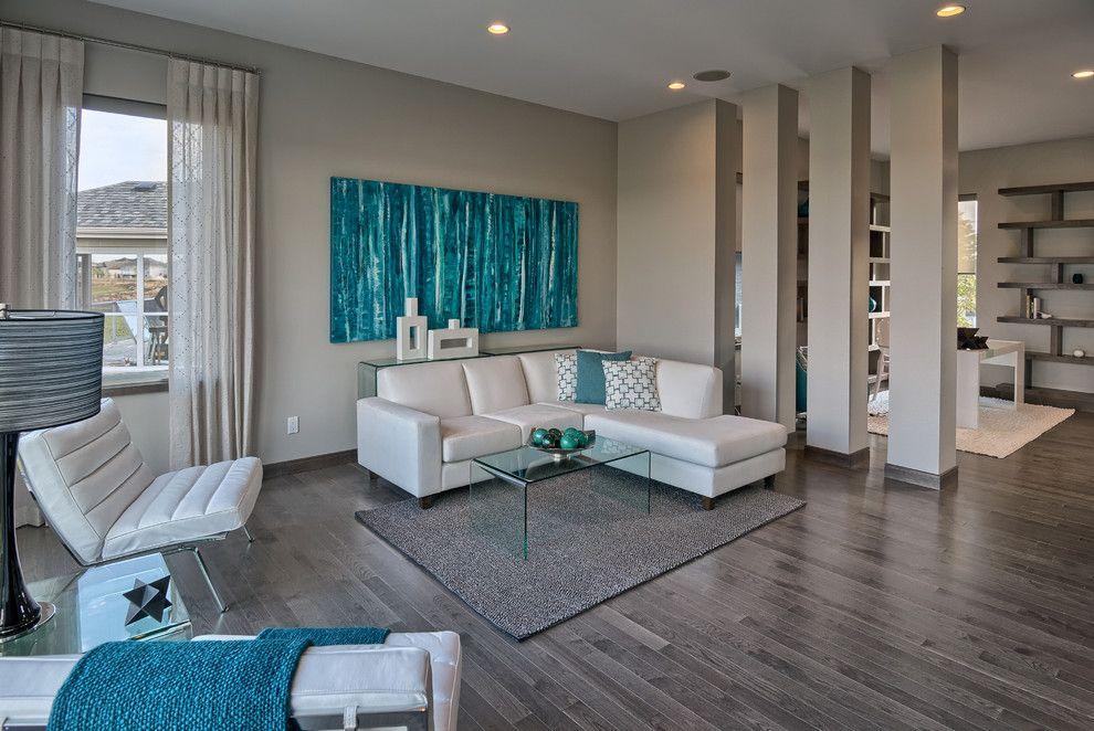 Nappali szoba berendezés ötletek, kanapé, bútor, dekoráció