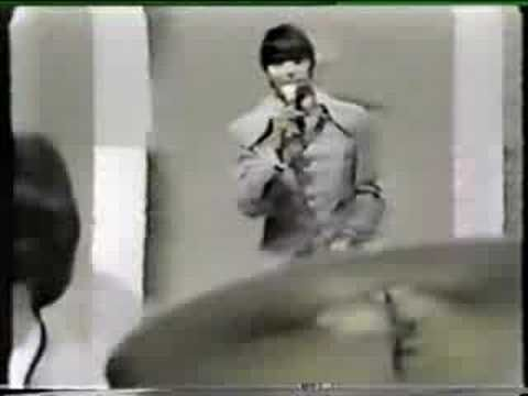 ▷ The Buckinghams - Don't You Care - YouTube | Music Fires