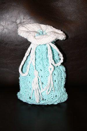 Free Knitting Pattern Dishcloths Washcloths Bath Mitt And Soap