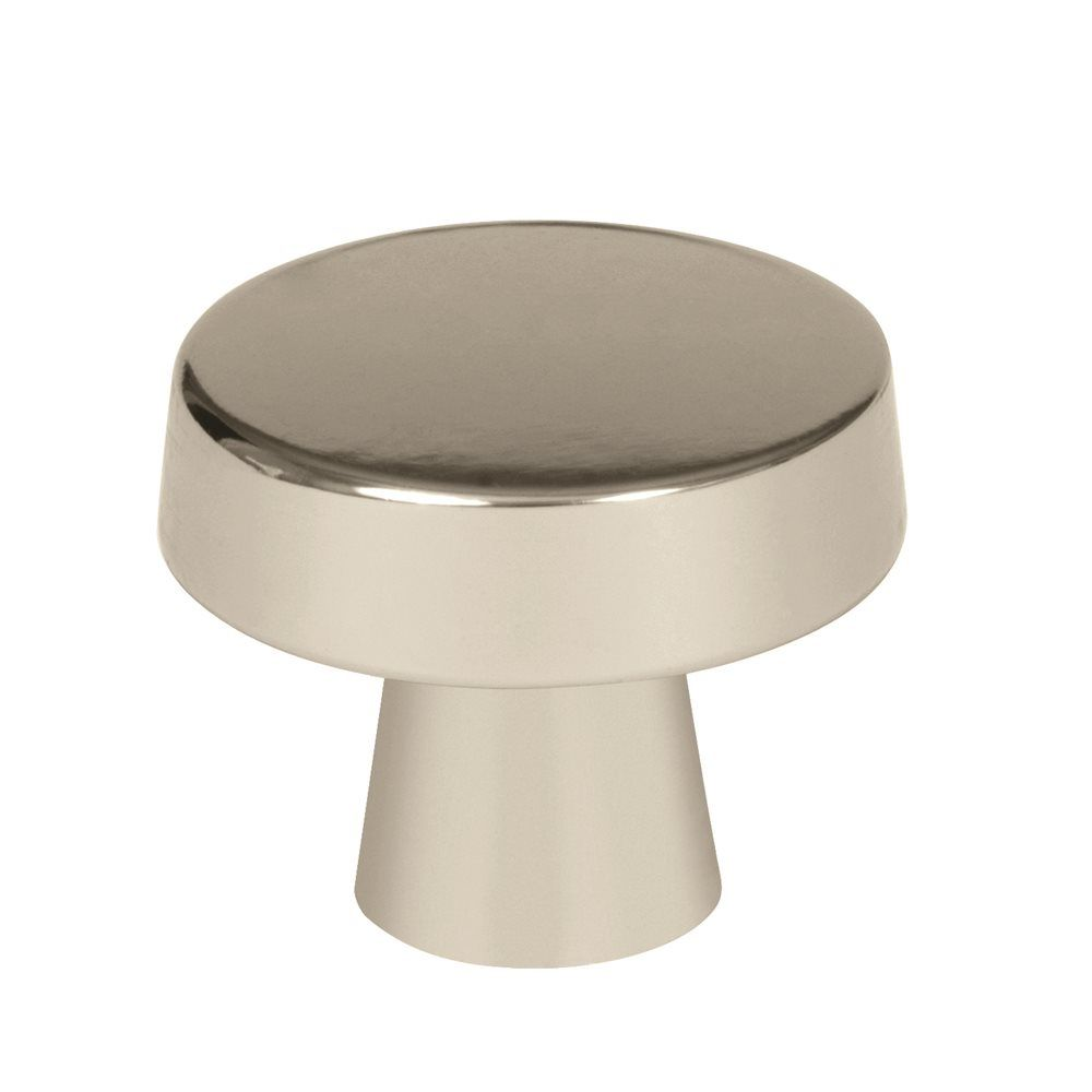 Shop Amerock BP55272 Blackrock Oversized Knob At ATG Stores. Browse Our Cabinet  Knobs, All