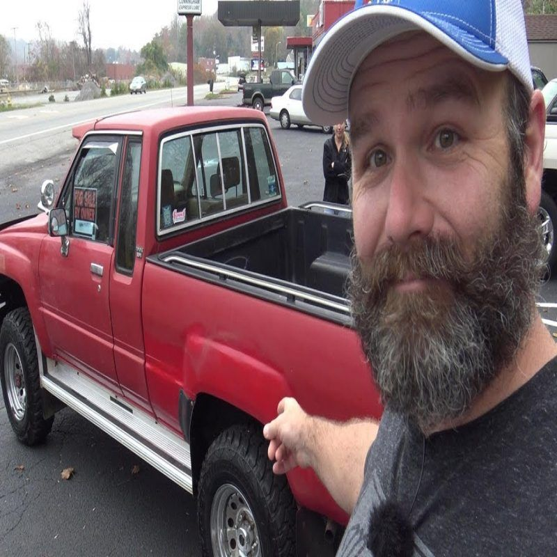Craigslist Cars And Trucks For Sale By Owner Bay Area ...