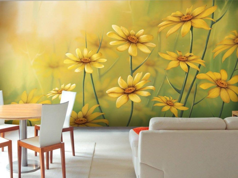 30 Mind Blowing Reasons Why Wallpaper Home Bangalore Is Using This