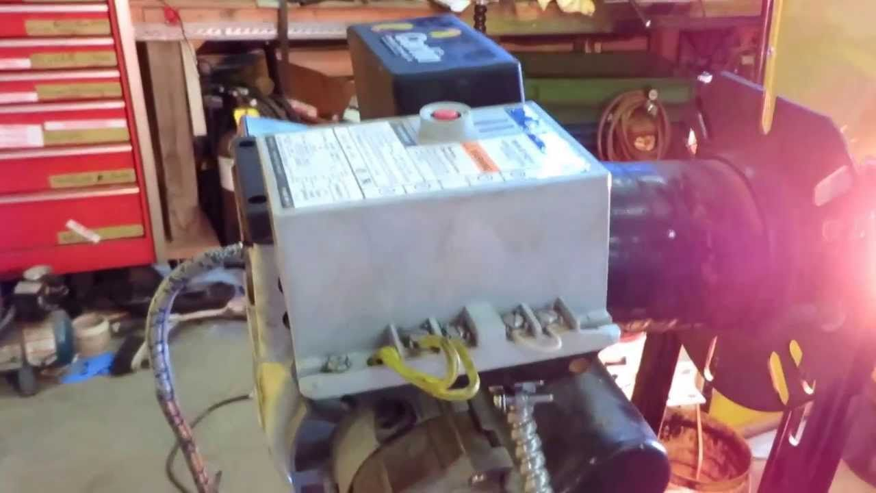 beckett oil 2002 chevrolet silverado stereo wiring diagram burner training series 7 handyman stuff pinterest