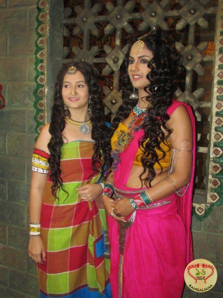 Pin by Sholoana Bangaliana on India Tollywood Kolkata Bangla Movie