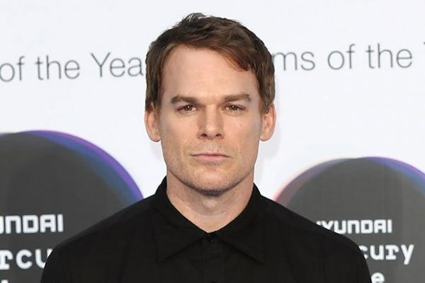 Netflix 'Safe' Brings Michael C. Hall Back To Series Television
