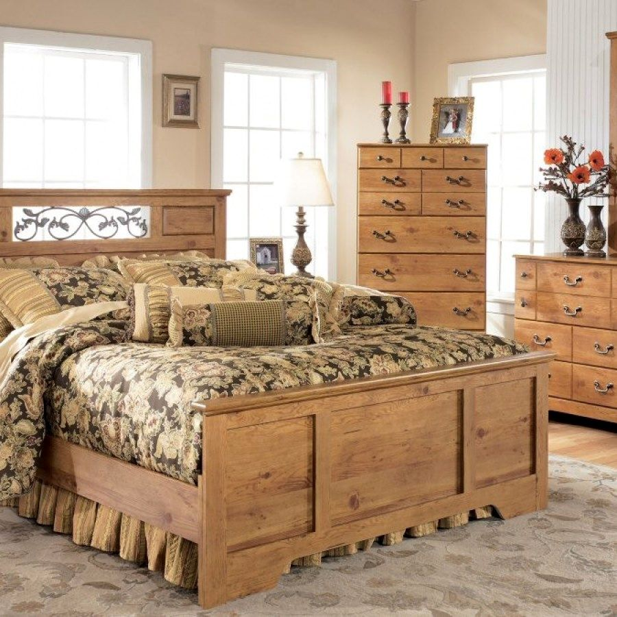 easy diy furniture projects to try rustic furniture design no