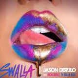 Swala Nicki Minaj Ft Ty Dolla Sign Single Mp3 Song Free Download Track Information Name Swalla Singer Ty Dolla Sign N With Images Jason Derulo Nicki Minaj Ty Dolla Ign