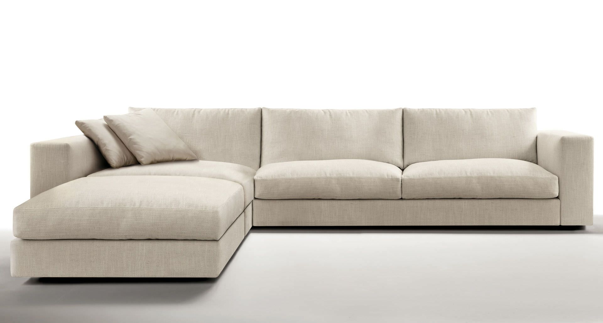 sofa manufactures outdoor covers australia corner in india manufacturers