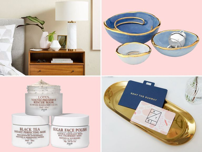 18th anniversary gifts for your husband wife or favorite