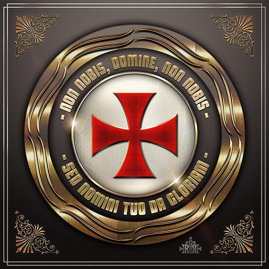 El Secreto de la Cruz Templaria Publicado por Bruja BB El Secreto de la  Cruz Templaria -La Orden de los Caballero… | Cruz templaria, Orden  templaria, Templarios