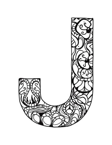 Pin On Zen Letters