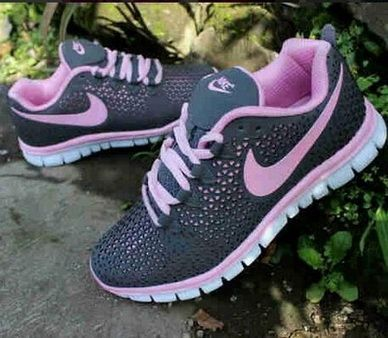 nikeybens on | Nike running shoes women, Nike free shoes