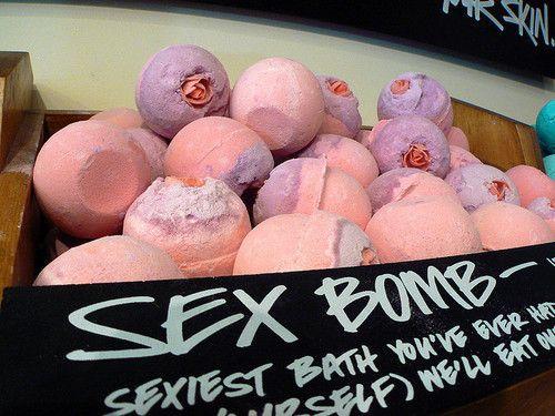 manisha-the-sex-bomb