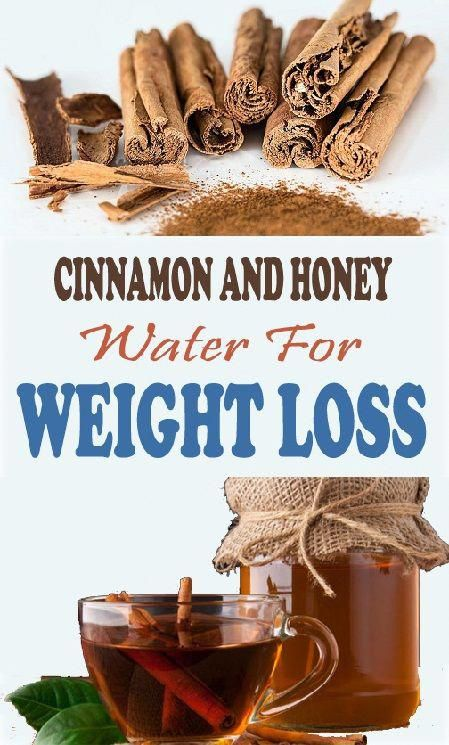 Pin On How To Lose Weight Fast Without Exercise At Home