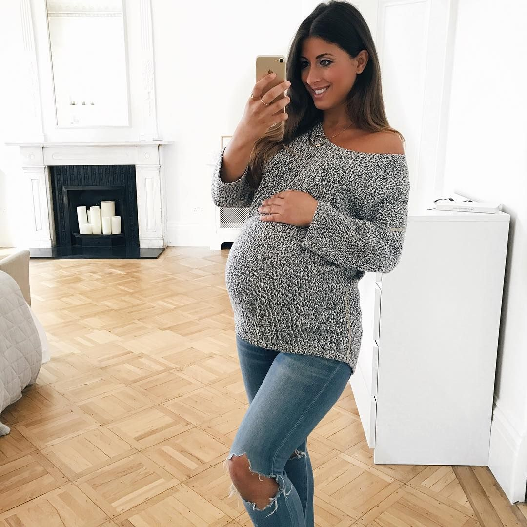 Mimi ikonnn pregnant mimi ikonn maternity style 40 weeks baby maternity fashion how to avoid maternity wear mistakes check out this great article ombrellifo Image collections