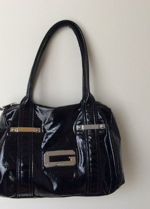 85e475ce9e Buy my item on  vinted http   www.vinted.com