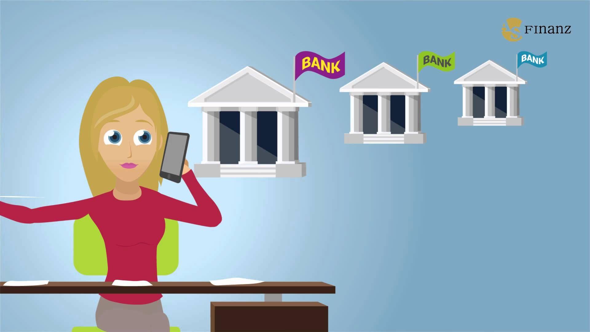 sie wollen einen kredit aufnehmen wissen aber nicht welche bank die besten konditionen f r sie. Black Bedroom Furniture Sets. Home Design Ideas
