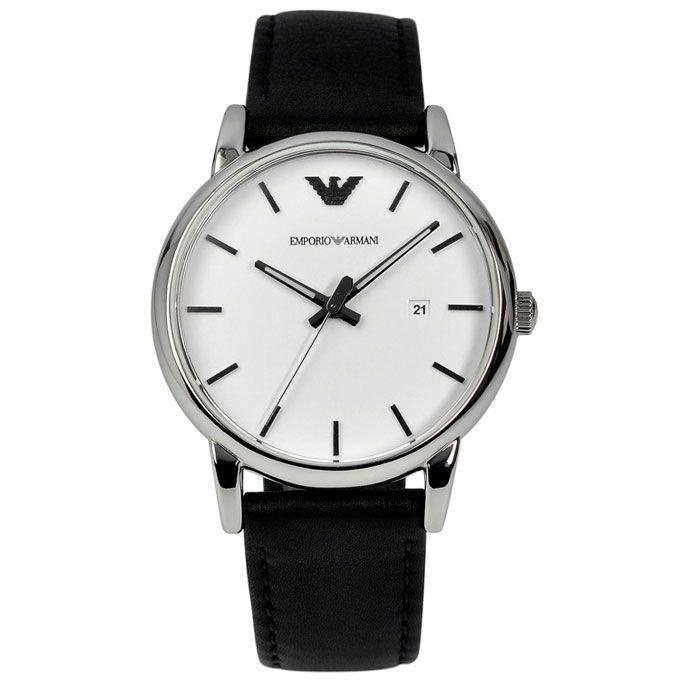 df37148cc67c Reloj Emporio Armani
