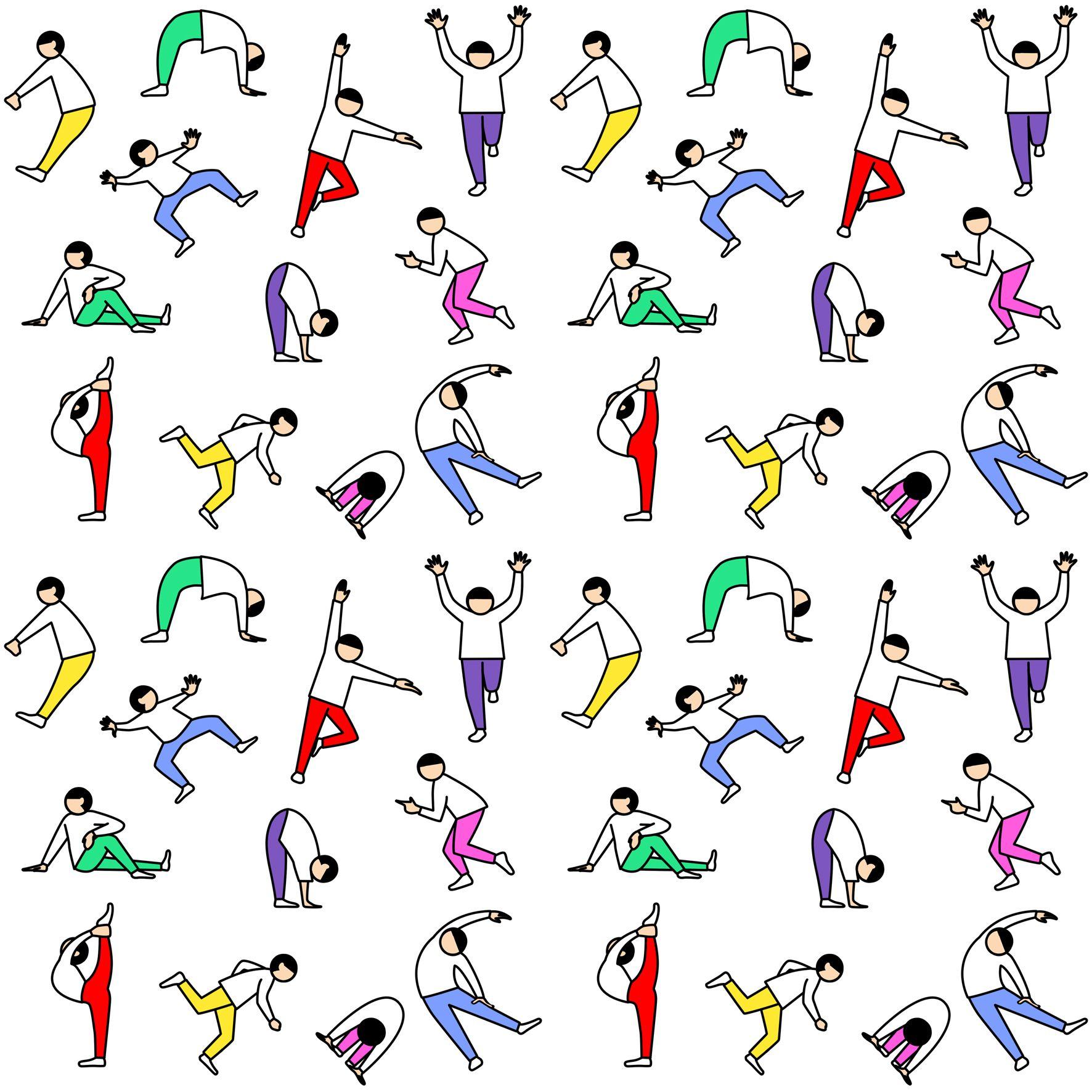 Body Movement ÁŠã—ゃれまとめの人気アイデア Pinterest Masaya Okamoto ¹トレッチ ¤ラスト Ðナー ¤ラスト