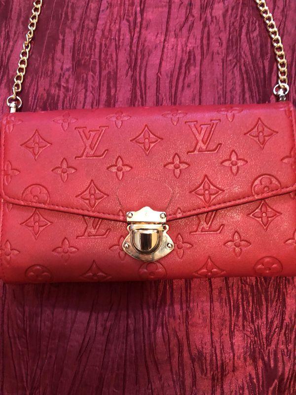 Offer Up Phoenix Az >> Louis Vuitton For Sale In Phoenix Az Offerup Offerup