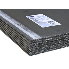 Permabase 1 2 X 4 X 8 Cement Board 19 08 Ea At Lowe S Portland Cement Cement The Home Depot