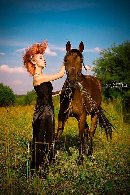 site de rencontres equestres