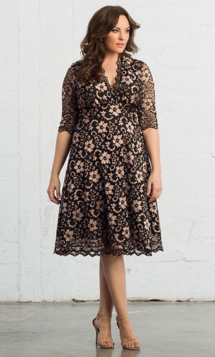 Exclusive lace summer dresses pinterest dresses lace dress