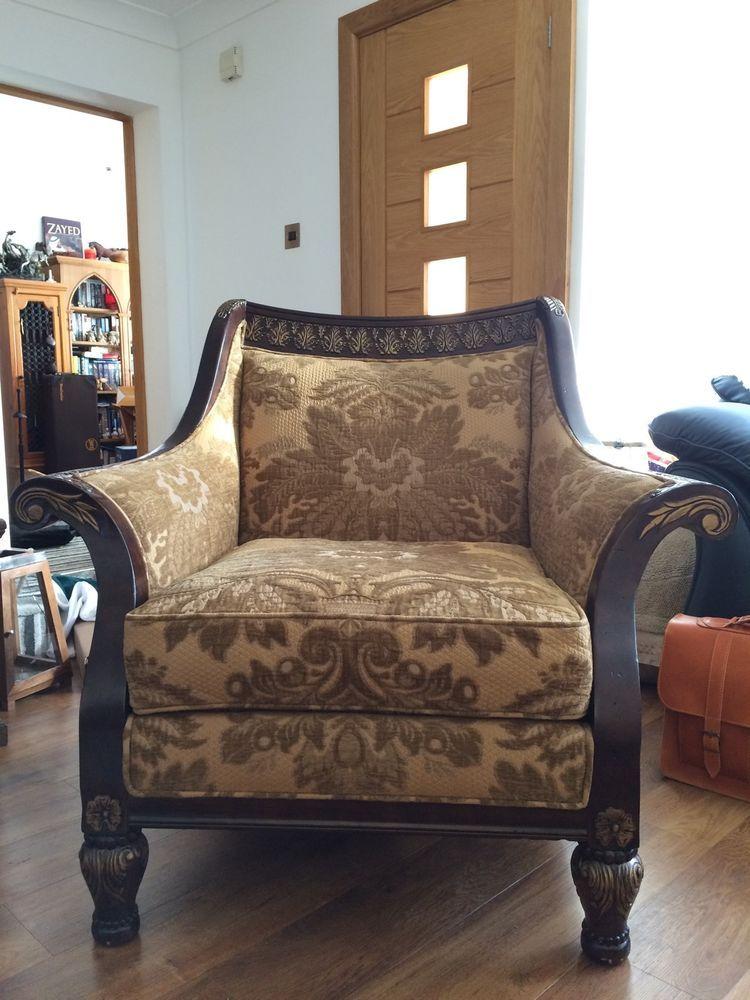 sofa suite Sofa suites, Sofa, Living room sofa