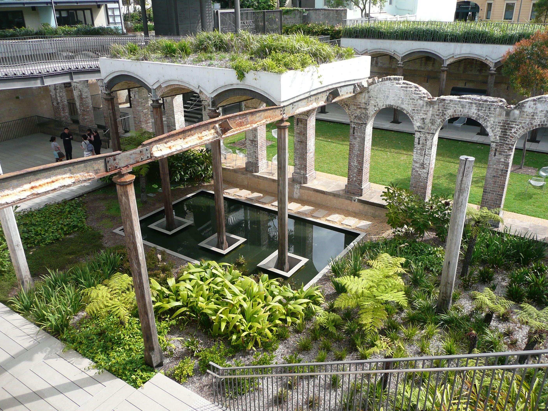 Paddington Reservoir Gardens In 2021 Outdoor Destinations Explore Nature Preserve