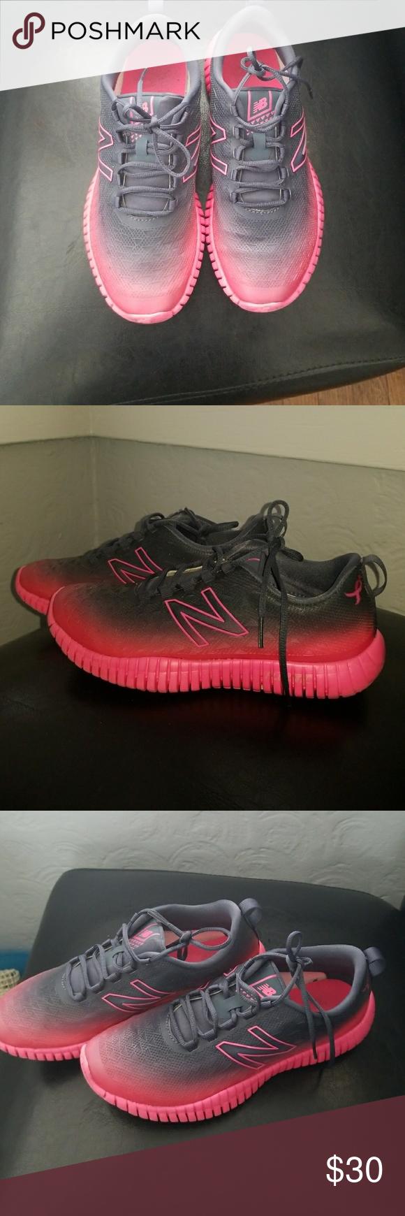 Hot Zapatos Pink Nike Free Zapatos Hot Cancer Slocog 1dea4d