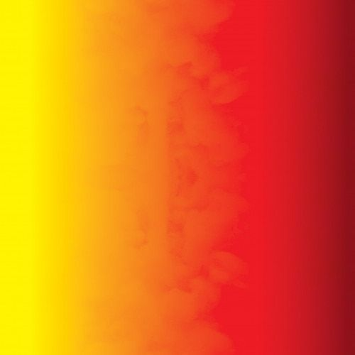 Fire Ombre HTV
