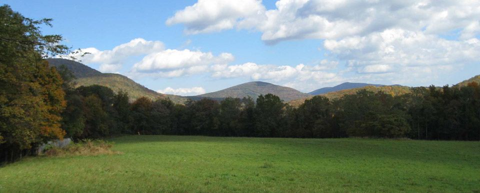 Blue Bear Mountain Campground - High Country Camping Boone NC | Boone nc,  Best vacations, And so the adventure begins