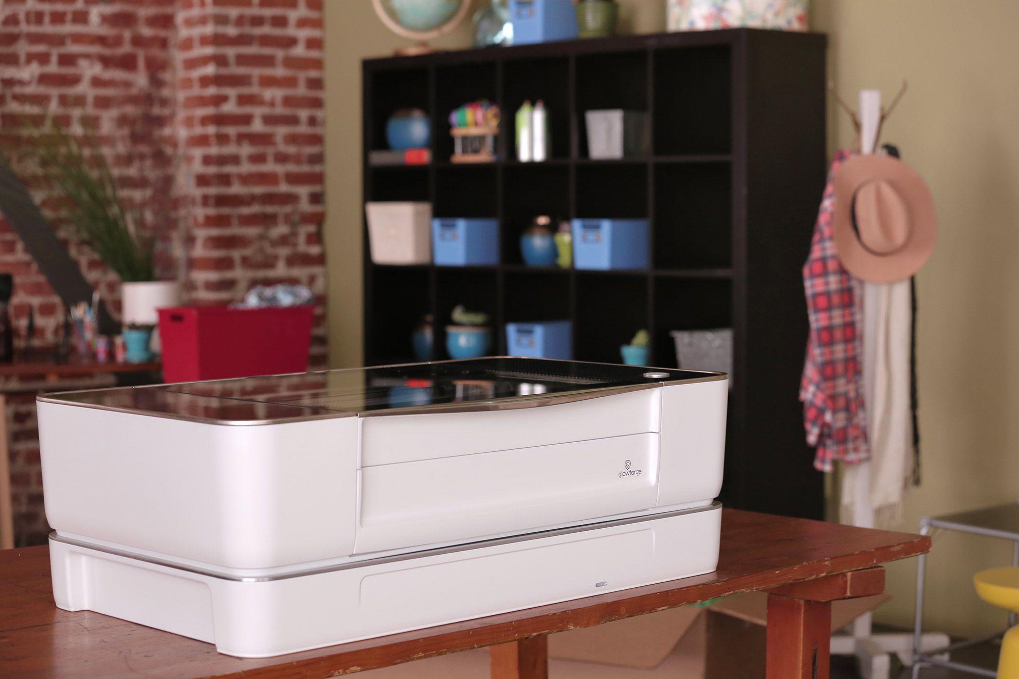 47+ Craft flow 3d printer ideas in 2021