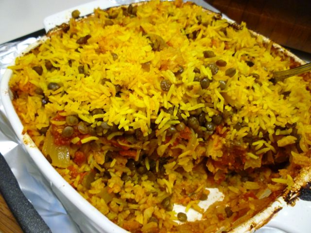 Fish breyani a traditional cape malay entre adapted from indian fish breyani a traditional cape malay entre adapted from indian cuisine south african recipessouth forumfinder Gallery