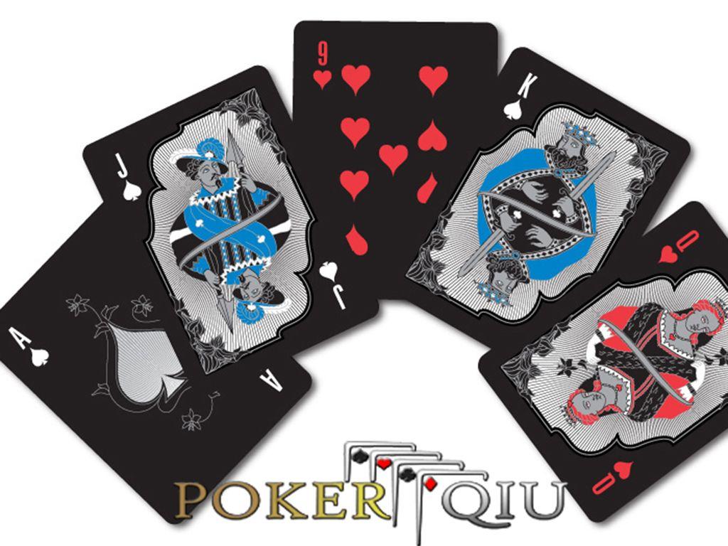 Cara Bermain Kartu Remi Login Poker Poker Online Poker Online Indonesia Situs Poker Online Agen Poker Online Poker Online Android Kar Poker Bandar Cards
