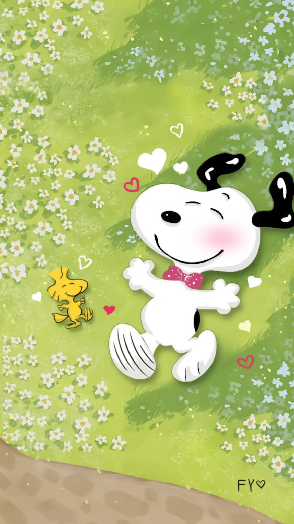 Pin By 由美子 古郡 On Snoopy In Snoopy Wallpaper Snoopy Pictures Snoopy Love