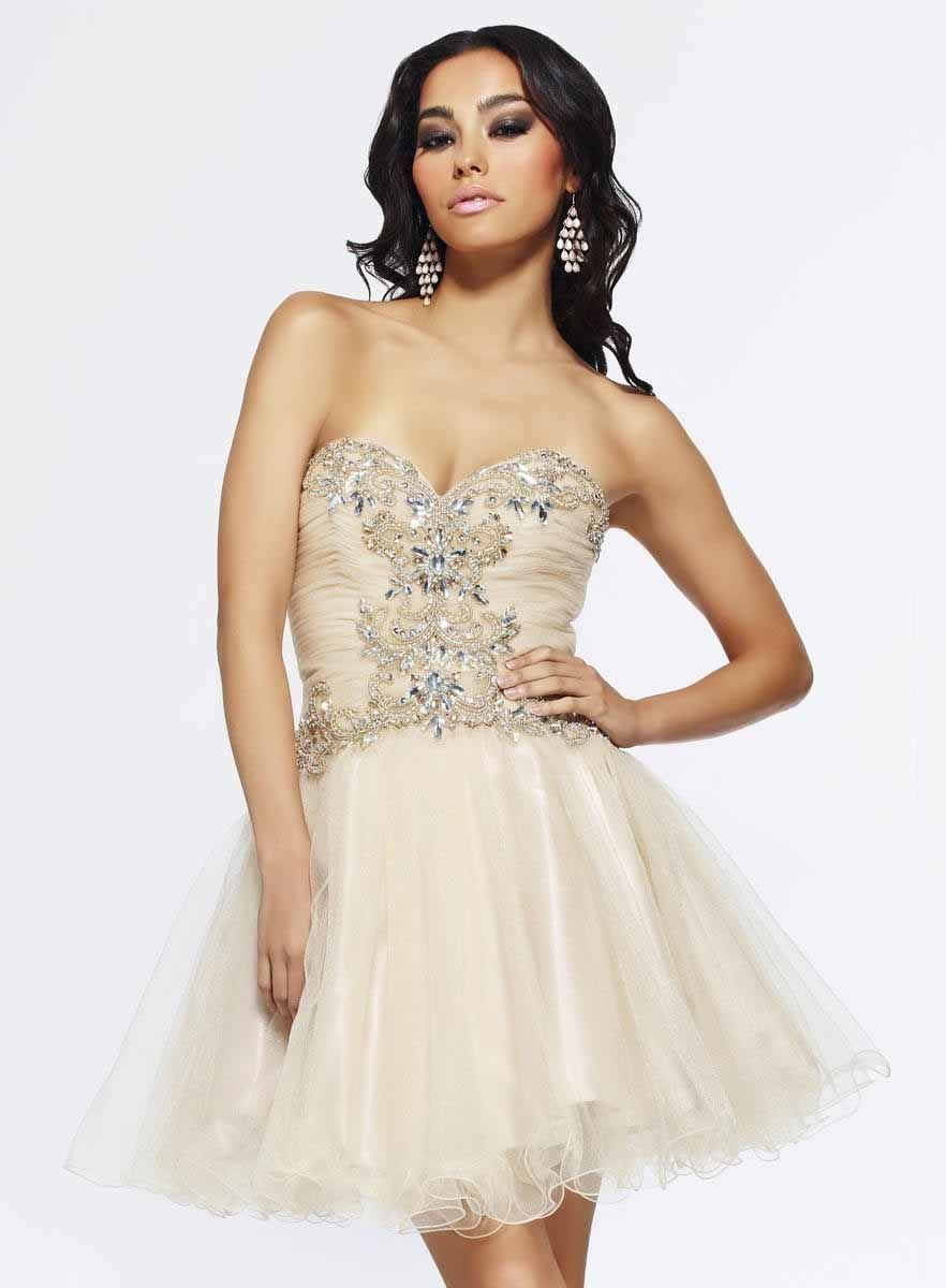 Pin by Katie Scovel on Dresses Cocktail dress prom