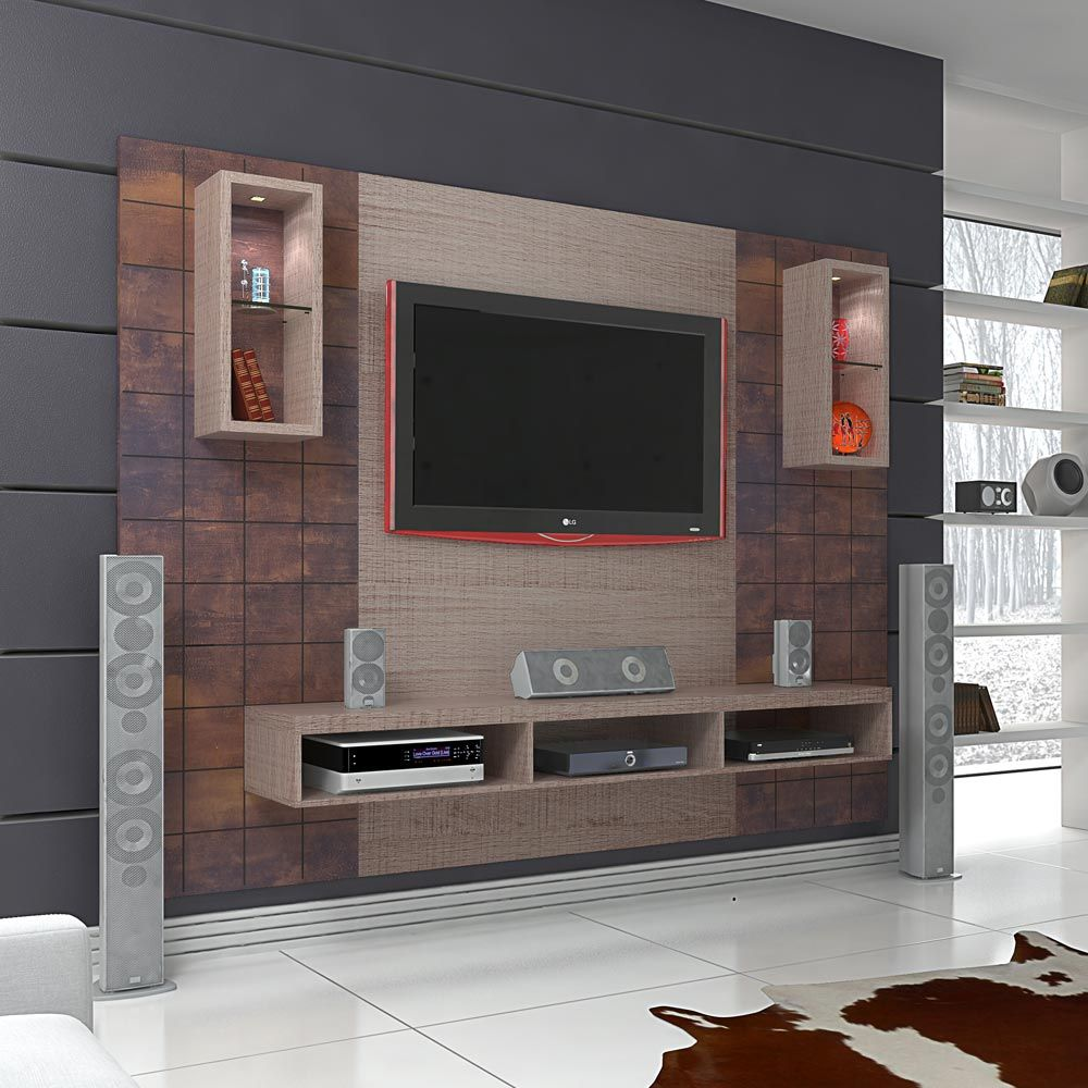 Pin by shaukat on lcd unit design in pinterest tvs tv